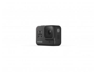 GoPro HERO8 BLACK + 32GB SD karta