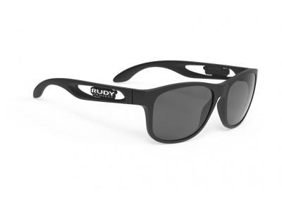 e67e1f33f Rudy Project SPINAIR 56 okuliare. 99.00€. Skladom > 2 ks