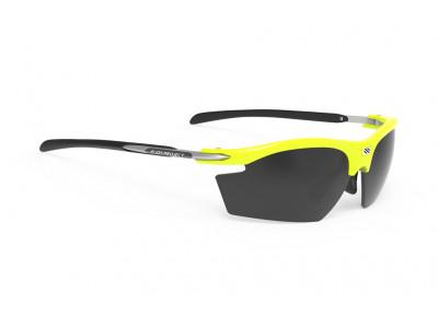 Rudy Project RYDON okuliare - yellow fluo g. smoke