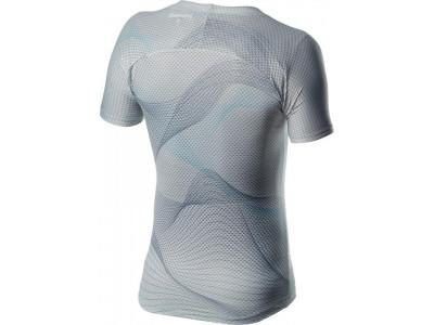 Castelli 20028 PRO MESH pánske tričko s krátkym rukávom