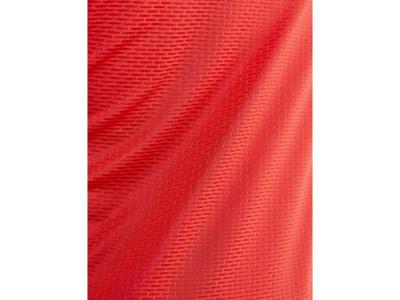 - XS, červená