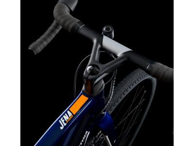Wilier Jena Hybrid GRX 1X11 NDR30, model 2020