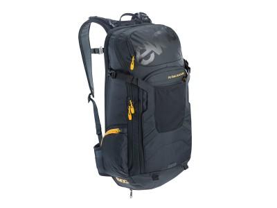 Do 10 dní. EVOC Freeride Trail Blackline 20l batoh. 159.90€. Do 8 dní · Point65  Boblbee GT 20L skořepinový batoh Lava 1609539a5c