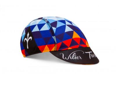 Čiapka Wilier Pop Cap - Caleido