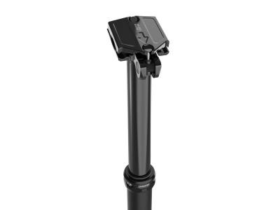 Fox sedlovka Transfer Performance Internal 125mm, 31.6mm 2021