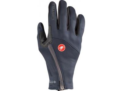 Castelli MORTIROLO rukavice