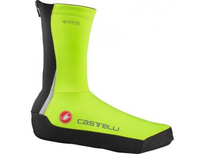 Castelli INTENSO UL návleky na tretry