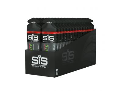 SiS Performance Nitrate Gel 60ml