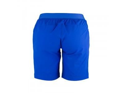 - FARBA: blue, VEĽKOSŤ: XL
