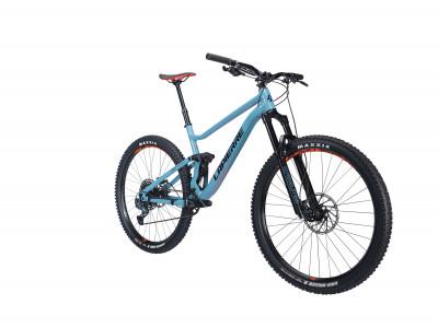 Lapierre Zesty AM 5.9, model 2021
