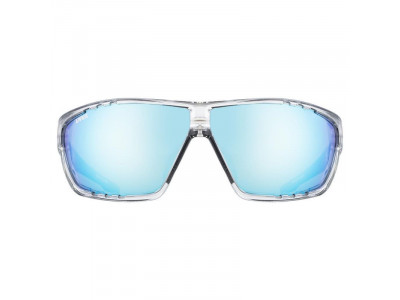 Uvex sportstyle 706 clear s3