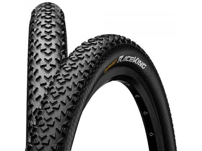 Continental Race King Performance 26x2,00/2,20