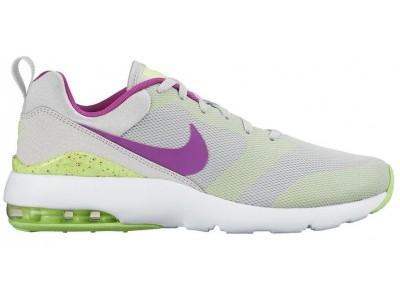 355b4dfd27 Tretry a obuv od Nike - MTBIKER Shop