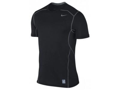 a7e6e08b351e Oblečenie a batohy od Nike - MTBIKER Shop