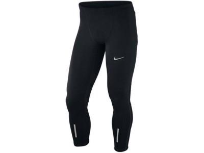 a0e7f92244f1 Do 2 dní · Nike Tec Tight pánske bežecké nohavice
