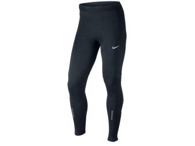 93801b24ec Výrobca  Nike - MTBIKER Shop
