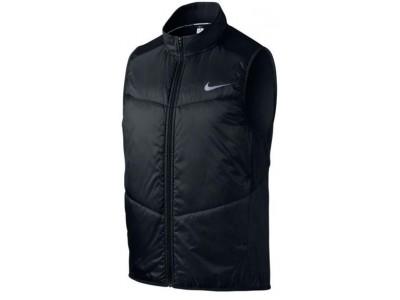 5e70e2cf9764 Nike Tec Tight pánske bežecké nohavice - MTBIKER Shop