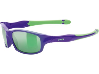 Výrobca  Uvex - MTBIKER Shop e4dd27a8772