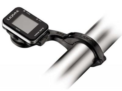 Lezyne držiak GPS Front Bar Mount 31,8mm