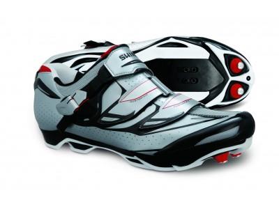 MTBIKER shop (Výber z produktov v kategórii Tretry a obuv ~ MTB pánske  tretry)  e04b7b2125b