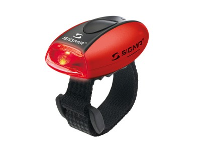 Výrobca  Sigma Sport - MTBIKER Shop 583ea77efeb