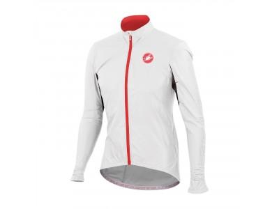 Oblečenie a batohy od Castelli - MTBIKER Shop 99e001876c