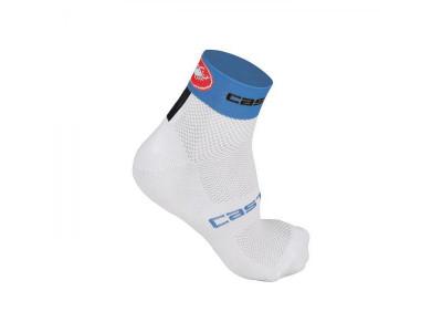 Castelli FREE 6 pánske ponožky