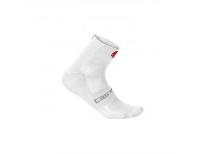 48e6b0ad67e6 Nové produkty so zárukou v MTBIKER shope. Skladom   2 páry · Castelli FREE  6 pánske ponožky