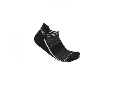 Castelli INVISIBILE dámske ponožky