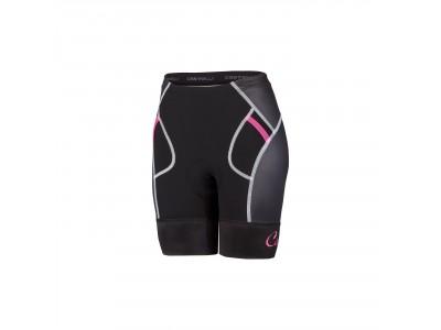 0138178fc4a3 Oblečenie a batohy » Nohavice od Castelli - MTBIKER Shop