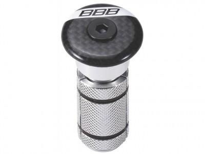 BBB BAP 03 PowerHead
