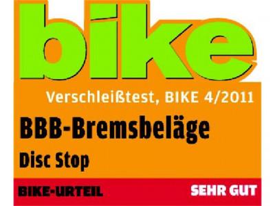 BBB BBS-36 DISCSTOP br.platničky