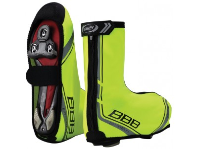 BBB BWS-03 WATERFLEX