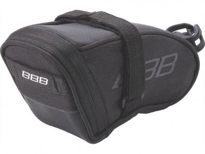 BBB BSB 33S SpeedPack kapsička