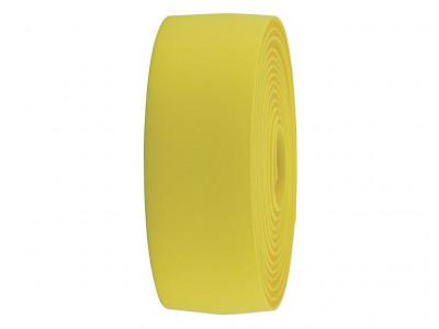 BBB BHT-01 RaceRibbon - žltá