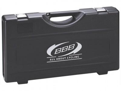 BBB BTL-91 AllroundKit set naradia