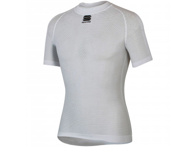 25e6262af55a Oblečenie a batohy » Termoprádlo od Sportful - MTBIKER Shop
