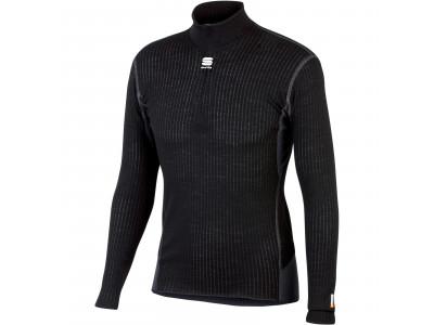 30dbec4127b4 Oblečenie a batohy » Termoprádlo od Sportful - MTBIKER Shop