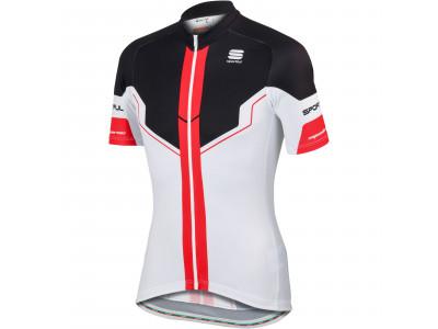 b23cc4a306d3 Oblečenie a batohy od Sportful - MTBIKER Shop