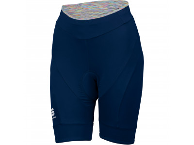 e44b4b9a4aab1 Oblečenie a batohy » Nohavice » Dámske krátke - MTBIKER Shop