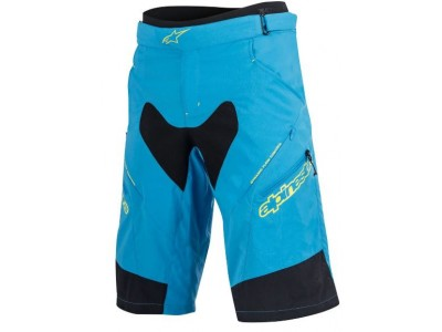 f547d5307395 Oblečenie a batohy » Nohavice » Pánske krátke od Alpinestars ...