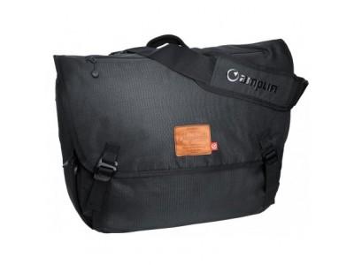 Amplifi Emissary Pack - black