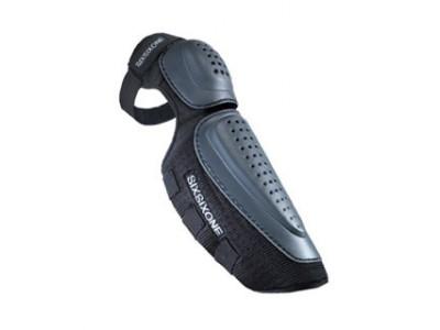 661 Race Lite Air chrániče - kolena/holene