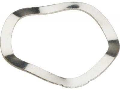 FSA Wave spring MegaExo 24 mm vlnitá podložka