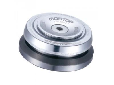 Mortop IS101 Drop In integrované hlavové zloženie