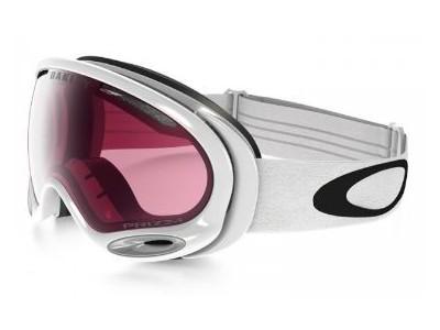 Do 5 dní. Oakley A-Frame 2.0 lyžiarske okuliare aabb4346d61