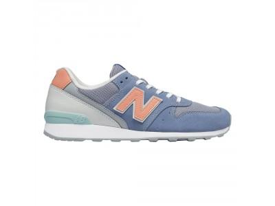 8b3459a1ee2d6 Do 2 dní · New Balance WR996JG-D dámske lifestylové topánky