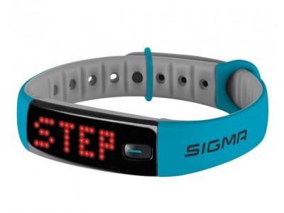 Sigma Sport Activo športové hodinky black red. 42.90€ MOC 54.90€ - zľava  22%. Do 3 dní f45cf8c8b66