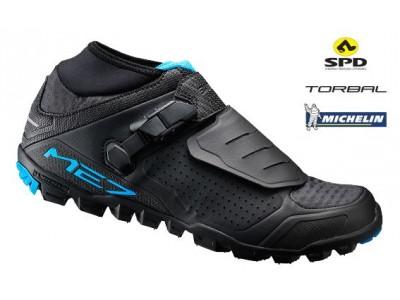 2c9ebf5871c Tretry a obuv » MTB freeride tretry - MTBIKER Shop