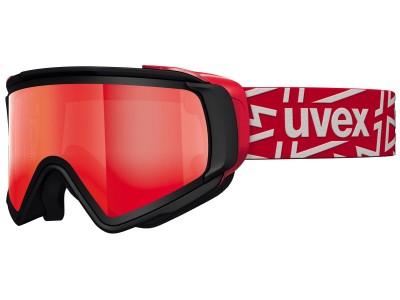 Oblečenie a batohy » Okuliare » Lyžiarske a DH od Uvex - MTBIKER Shop 984fc8cb511